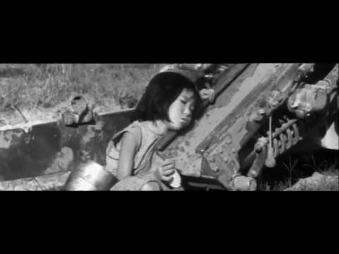 Bimujang jidae (1965) dir. Park Sang ho