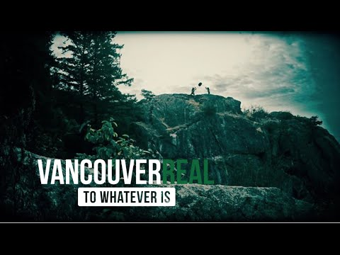 Alexander Boldizar | The Ugly - Vancouver Real #081