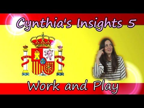 5 Cynthia