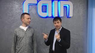 Вячеслав Смирнов чемпион мира по йоге, о rain и почему Важно использовать такие продукты!