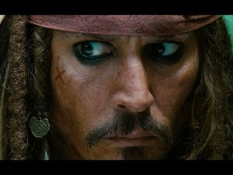 Pirates Of The Caribbean Fremde Gezeiten Besetzung