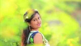 KAUN TUJHE | (Cover Version–Pooja Matta) | Amaal Mallik | Palak Muchhal | M.S. DHONI | T- Series.