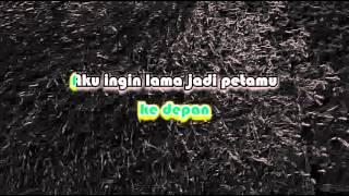 Karaoke Tulus - Jangan Cintai Aku Apa Adanya [Tanpa Vokal]
