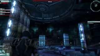 Defiance Gameplay: Dekuso Boss Battle