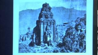 David Childress & James Tyberonn: Ancient Civilization Mysteries 2013+ Interview