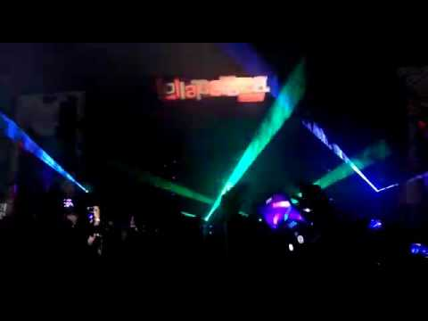 The Chainsmokers - Closer @Live...