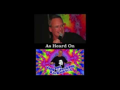 Jim Cornette's Travel Horror Stories