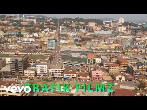 PALLASO - KAMPALA thumbnail