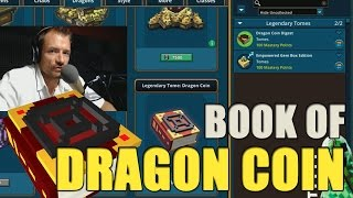 TROVE How to Get 25 FREE Dragon Coins weekly