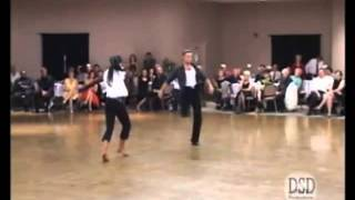Lindsey Rutherford Dance Classes Indianapolis/Carmel, IN - 2