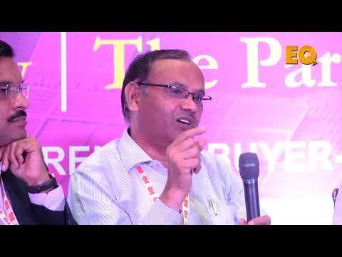 Inaugural Session at Suryacon Hyderabad