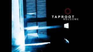 Watch Taproot Fault video