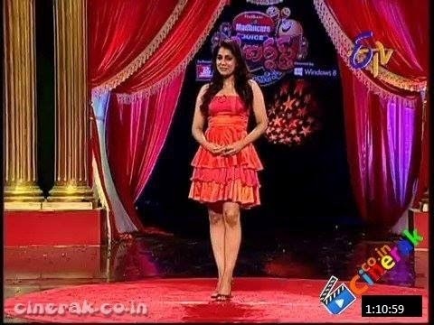 jabardasth comedy show etv 15th august Travel Video