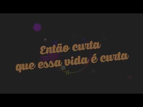 tribo-da-periferia-perdidos-em-nárnia-lyrics-status