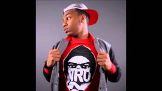 Showtek VS Kanye West VS LMFAO - We Love To Party Lockdown (Kid Lokizys Bootleg)