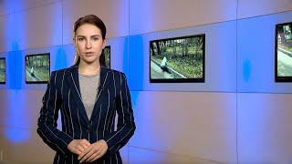 Последняя информация о коронавирусе в России на 19 04 2021