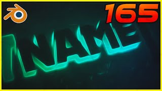 top 10 blender intro templates 165 free download