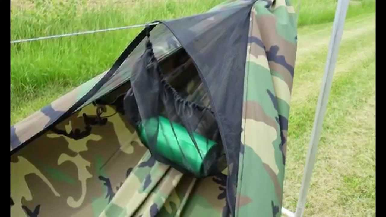 6 4 14 hammock prototype 6 4 14 hammock prototype   youtube  rh   youtube