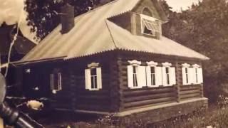 видео Крыша из шифера своими руками: виды и размеры шифера, устройство и монтаж кровли