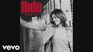 Dido - Mary's In India