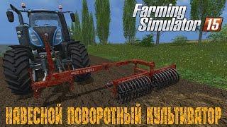 "[""Farming Simulator 15"", ""Farming Simulator 2015"", ""FS 15"", ""FS 2015"", ""expom krosniewice terra pivot packer"", ""expom"", ""krosniewice"", ""terra"", ""pivot"", ""packer"", ""???????????"", ""??????????????"", ""????????"", ""??????????"", ""???????????""]"