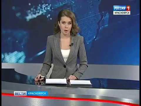 В Красноярске неизвестные расстреляли предпринимателя