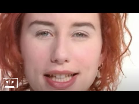 "Tori Amos - ""Winter"" (Official Music Video)"
