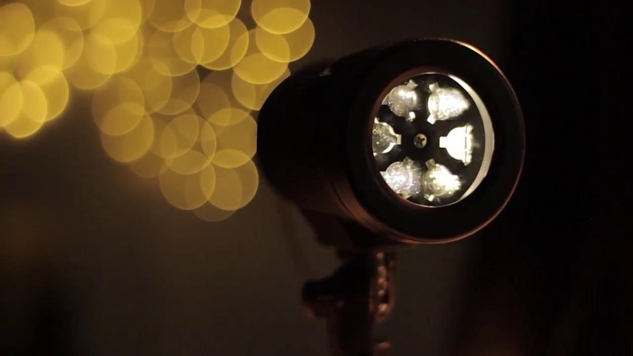 Depot Weihnachtsbeleuchtung.Depot Led Projektor