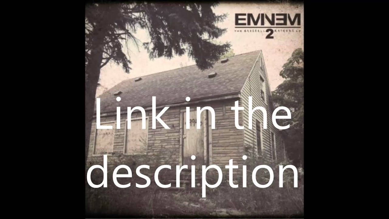 mmlp2 mp3 download full album