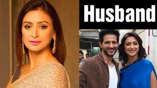 """Gauri Pradhan Husband Tu Aashiqui"""" Actress Anita Sharma Real Husband Meri Aashiqui Tum Se Hi Actress"""