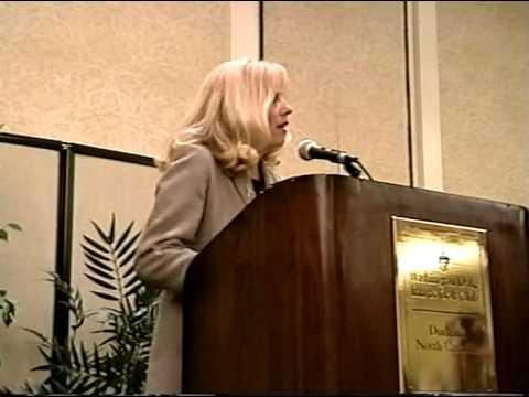 LENS Conference 2002 | Homeland Defense