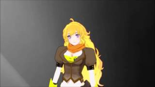 RWBY AMV - We are Giants