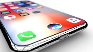 iPhone X 2020 Year   iPhone 12