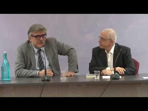 Giancarlo De Cataldo - Nell'ombra e nella luce
