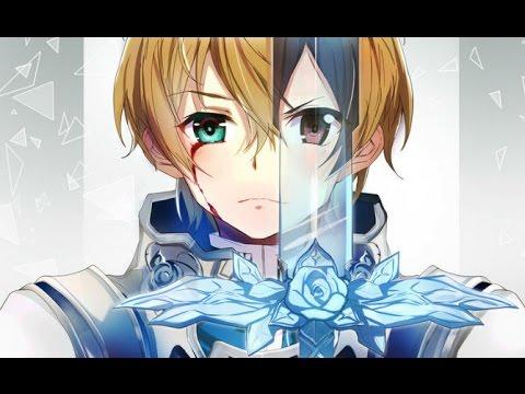 Will Kirito And Asuna Break Up In Sword Art Online Season 3