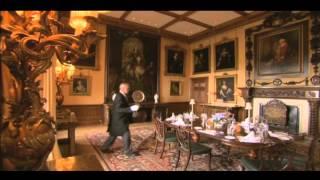 Secrets of Highclere Castle - HoustonPBS