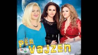 Ne shitje - Shyhrete Behluli - Motrat Mustafa - Per vajzen