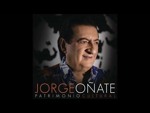 Jorge Oñate - Patrimonio Cultural