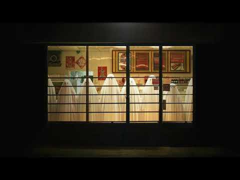 Skrillex, Starrah & Four Tet - Butterflies (Official Audio)
