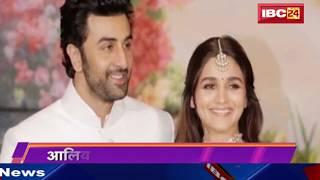 TOP 10 Bollywood News | बॉलीवुड की 10 बड़ी खबरें | 11 February 2019