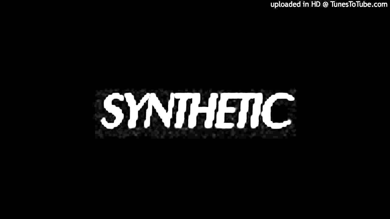 Fade - Un mostro (ft. Ciocio) [Freestyle]