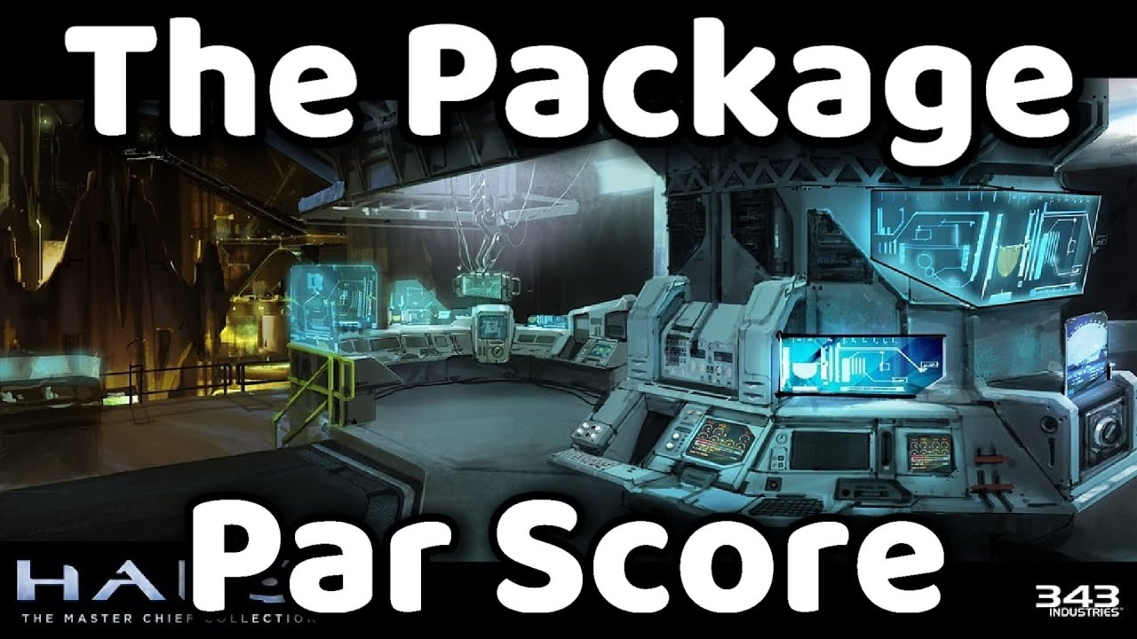 Download Halo MCC - How Did I Lose All My Fingers? - Achievement Guide