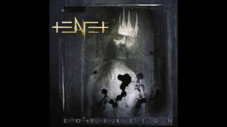 Tenet - Being And Nothingness *HD*