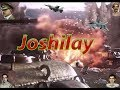 Joshilay I Title Song I New Officail Lollywood Upcoming Blockbuster Movie  Joshilay