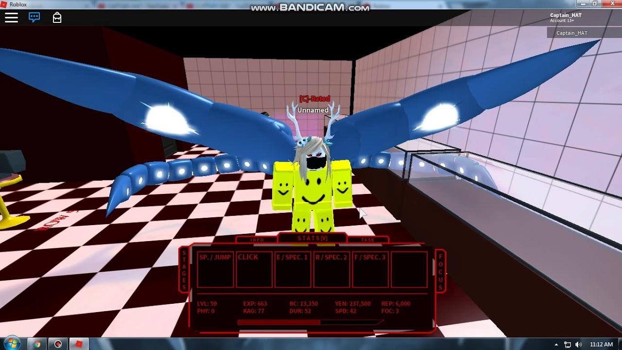 Configure Vip Server For Ixa Monster Etok3 Ro Ghoul Alpha