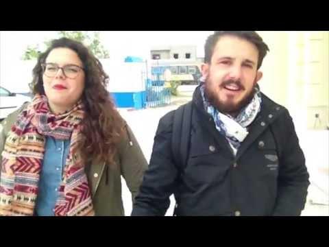 ¡ Viajazo a Túnez !