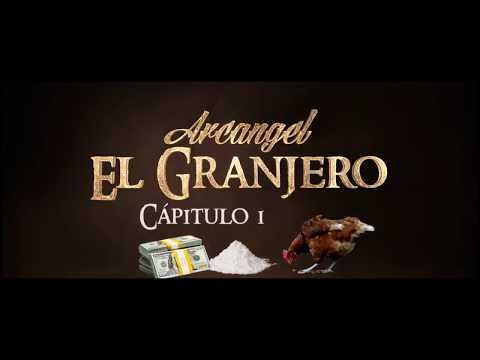 granjero - Arcangel (capitulo 1) video