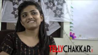 Chit-chat with Shritama Mukherjee