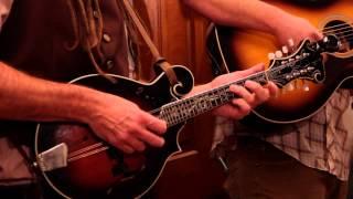 Living Room Sessions | Hardwood Heart