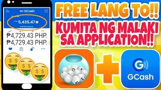 How to earn money in gcash - Gcash Make money 2020 (Free 5000 pesos using app) | Earn money online